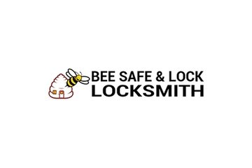 Bee Safe & Lock Inc