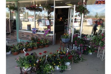 Forever Florists