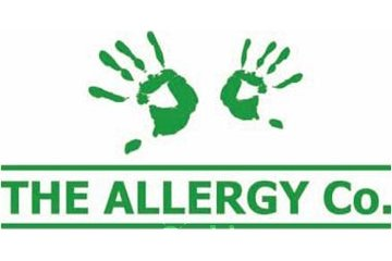 The Allergy Co