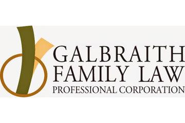 Galbraith Family Law
