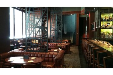 The Keg Steakhouse + Bar - Dunsmuir Street in Vancouver