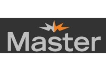 Le groupe Master