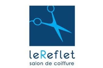 Salon de coiffure Le Reflet