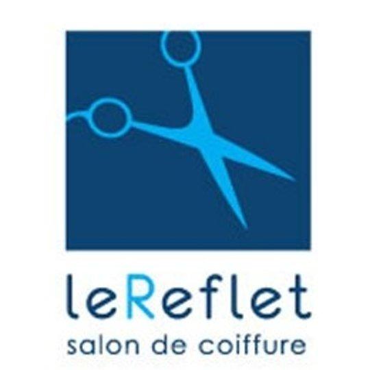 Salon de coiffure le reflet victoriaville qc ourbis for Salon de coiffure vannes