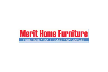 Merit Furniture & Appliance Ltd in Port Alberni