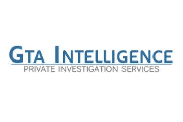 GTA Intelligence Inc
