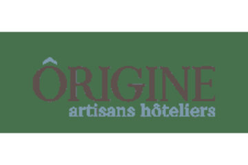 Ôrigine Artisans Hoteliers