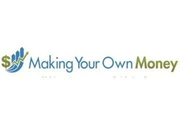 Making Your Own Money