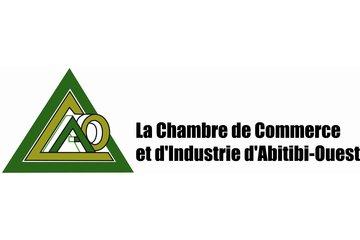 Chambre De Commerce et d'Industrie d'Abitibi-Ouest