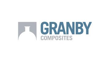 Granby Composites