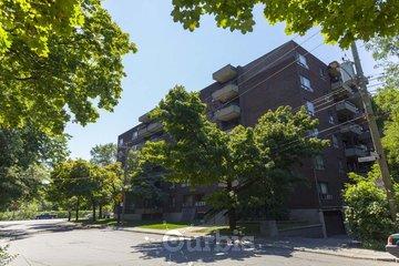 CAPREIT Parc Royal Apartments