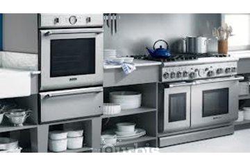 Appliances Repair Stouffville