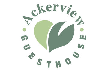 Ackerview Guesthouse