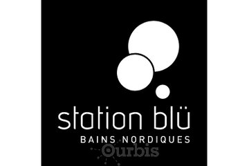 Station Blü – Spa Québec
