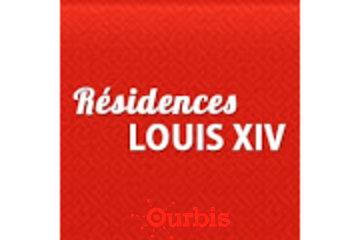 Résidences Louis XIV