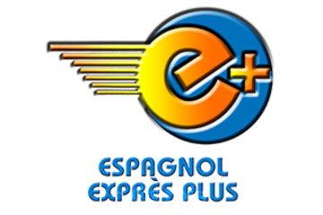 ESPAGNOL EXPRÈS PLUS
