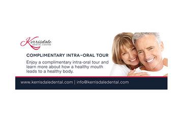 Kerrisdale Dental Centre à Vancouver