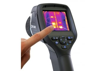 Smartchoice Home & Mold Inspections & Infrared Scanning