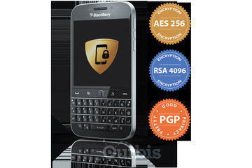 Zezel L.L.C. - Best android PGP encryption provider  in OTTAWA