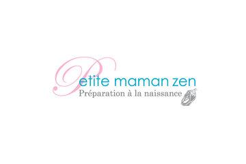 Petite maman zen