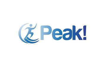 Peak! Family Health & Wellness