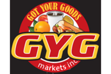 Got Your Goods Market Inc - Build Your Micro Market In Toronto