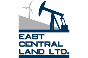 East Central Land Ltd.