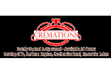 Cremations.ca