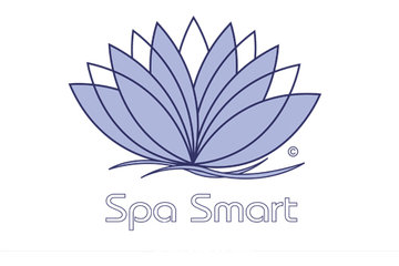 Spa Smart Delta