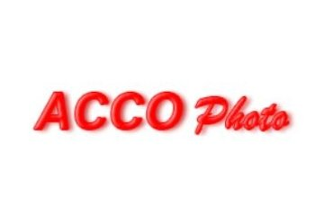 ACCO PHOTO