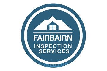 Fairbairn Inspection Services
