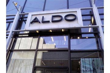 Chaussures Aldo Inc à Montréal