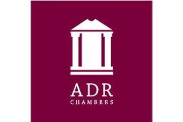 ADR Chambers Inc