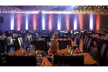 La Nouvelle Tablée Inc in Longueuil: Galas et Fundraisers