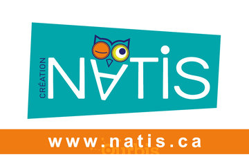 Natis Design