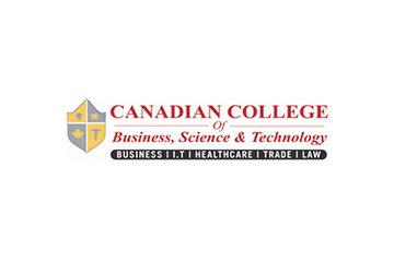 CCBST College