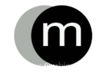 Mercury Litigation Legal Services