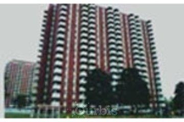 CAPREIT Alta Vista Towers Apartments