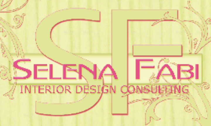 Selena Fabi Interior Design Saint Catharines Niagara On