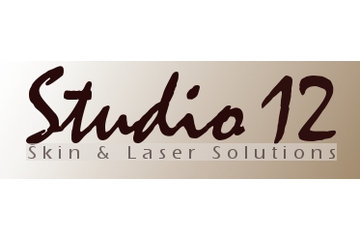 Studio 12 skin and Laser Solutions