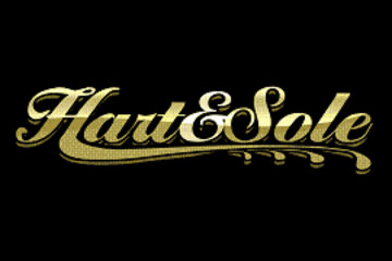 Hart and Sole Clothing Inc.
