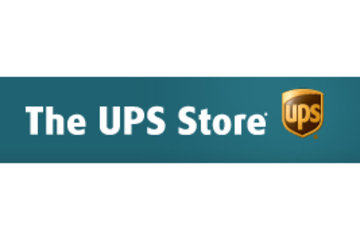Ups Store The