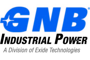 GNB Industrial Power, a div of Exide Technologies