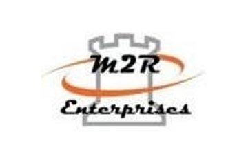 M2R Enterprises
