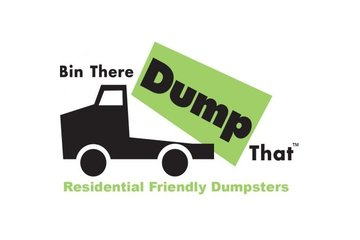 Bin There Dump That - Mississauga