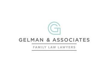Gelman & Associates