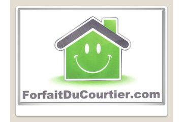 ForfaitDuCourtier.com
