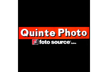 Quinte Photo foto source / foto source Quinte