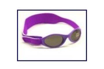 Storks & Berries in Peterborough: NoZone Infant Sunglasses