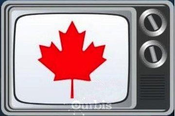 IPTV Service Canada